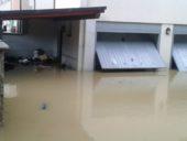 emergenza-7-170x128 Nubifragio in Abruzzo. A Pineto ingenti danni