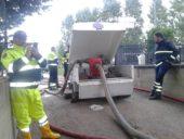 emergenza-8-170x128 Nubifragio in Abruzzo. A Pineto ingenti danni