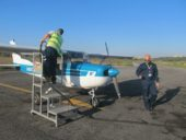 volando_in_abruzzo-1-170x128 L'Abruzzo dal cielo