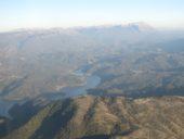 volando_in_abruzzo-10-170x128 L'Abruzzo dal cielo