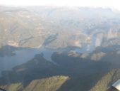volando_in_abruzzo-11-170x128 L'Abruzzo dal cielo