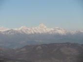 volando_in_abruzzo-12-170x128 L'Abruzzo dal cielo