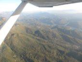 volando_in_abruzzo-13-170x128 L'Abruzzo dal cielo