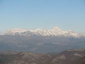 volando_in_abruzzo-14-170x128 L'Abruzzo dal cielo