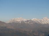 volando_in_abruzzo-15-170x128 L'Abruzzo dal cielo