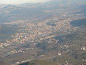 volando_in_abruzzo-16-170x128 L'Abruzzo dal cielo