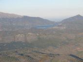 volando_in_abruzzo-17-170x128 L'Abruzzo dal cielo