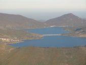 volando_in_abruzzo-18-170x128 L'Abruzzo dal cielo