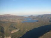 L'Abruzzo dal cielo - Territorio