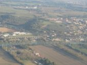 volando_in_abruzzo-2-170x128 L'Abruzzo dal cielo