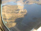 volando_in_abruzzo-21-170x128 L'Abruzzo dal cielo
