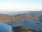 volando_in_abruzzo-22-170x128 L'Abruzzo dal cielo