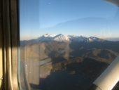 volando_in_abruzzo-23-170x128 L'Abruzzo dal cielo