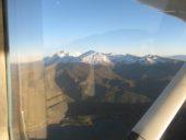 volando_in_abruzzo-25-170x128 L'Abruzzo dal cielo