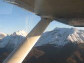 volando_in_abruzzo-26-170x128 L'Abruzzo dal cielo