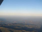 volando_in_abruzzo-27-170x128 L'Abruzzo dal cielo