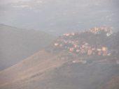 volando_in_abruzzo-28-170x128 L'Abruzzo dal cielo
