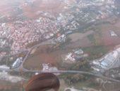 volando_in_abruzzo-29-170x128 L'Abruzzo dal cielo
