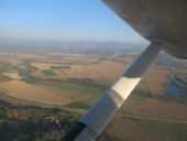 volando_in_abruzzo-3-170x128 L'Abruzzo dal cielo