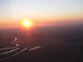 volando_in_abruzzo-30-170x128 L'Abruzzo dal cielo