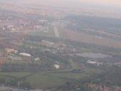volando_in_abruzzo-31-170x128 L'Abruzzo dal cielo