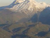 volando_in_abruzzo-33-170x128 L'Abruzzo dal cielo