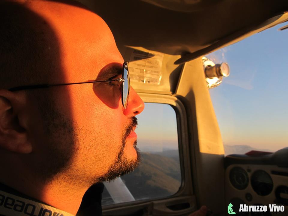 volando_in_abruzzo-34
