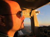 volando_in_abruzzo-341-170x128 L'Abruzzo dal cielo