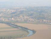 volando_in_abruzzo-4-170x128 L'Abruzzo dal cielo