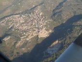 volando_in_abruzzo-5-170x128 L'Abruzzo dal cielo