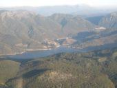 volando_in_abruzzo-6-170x128 L'Abruzzo dal cielo