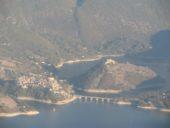 volando_in_abruzzo-7-170x128 L'Abruzzo dal cielo