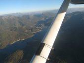volando_in_abruzzo-8-170x128 L'Abruzzo dal cielo