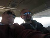 volando_in_abruzzo-9-170x128 L'Abruzzo dal cielo