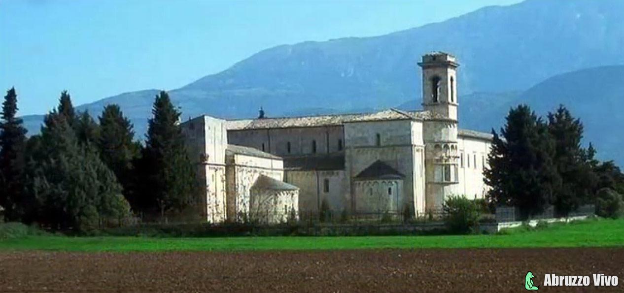 corfinio_3 Corfinio: la Prima Capitale dell'Italia