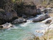 fiume_fiumetto
