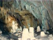 grotte-di-pietrasecca