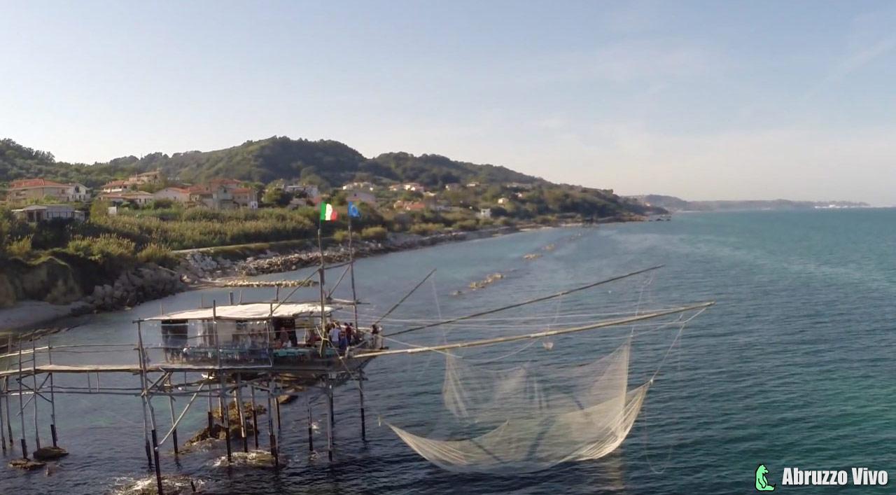 icaro-droni-riserva