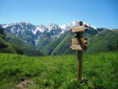 monte_salviano
