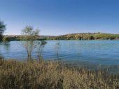 regionale_lago_di_penne