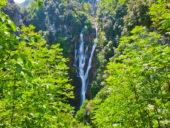 riserva-cascate-del-verde