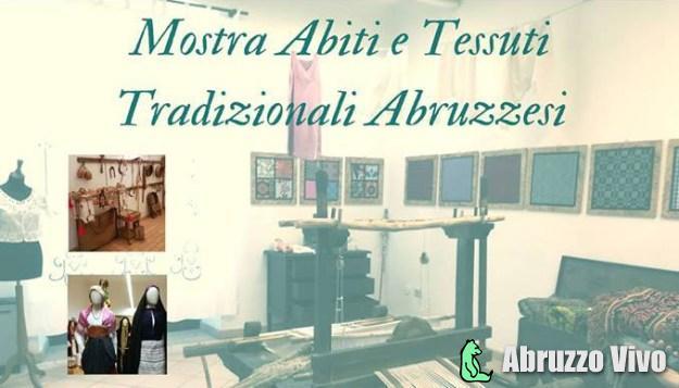 mostra-abiti-tradizionali-dadabruzzo-discover-abruzzo
