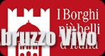 logo_borghi