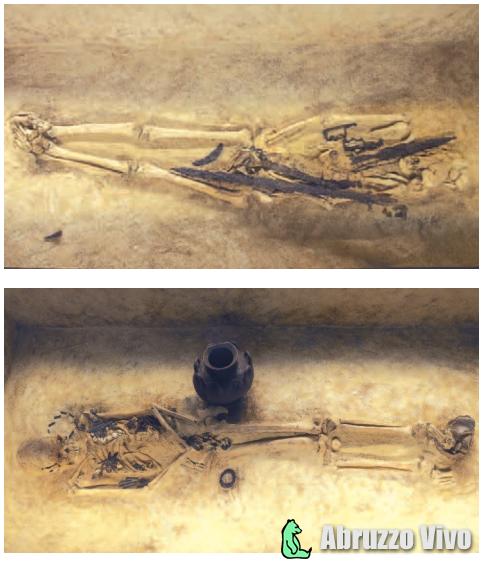 Il Museo Archeologico Civico Capitolare di Atri - Arte e Cultura Storia Cultura Tradizioni