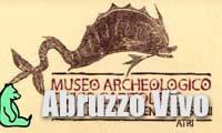 museo-atri-5