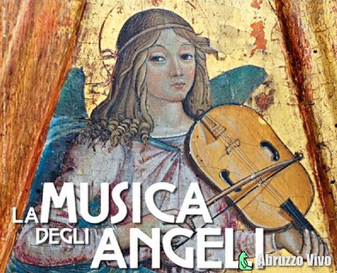 musica-angeli