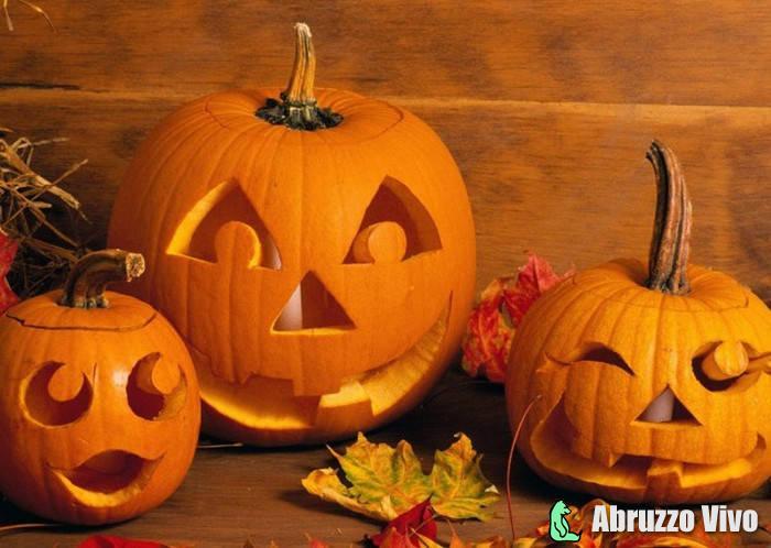 zucche-di-halloween-abruzzo