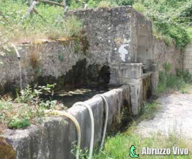 altino-2 Altino nel cuore dell'Abruzzo