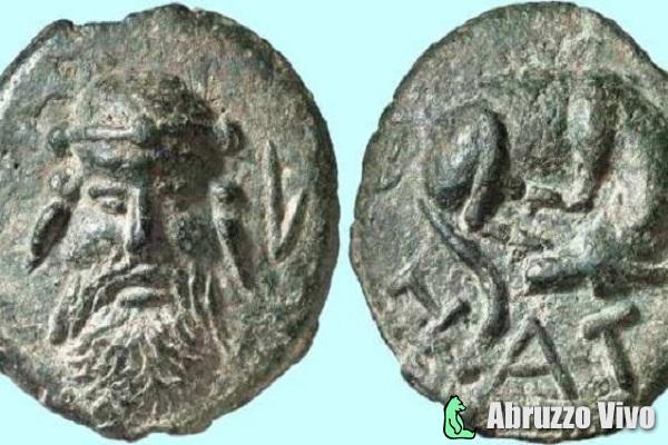 L'antico approdo di Hatria - Storia Cultura Tradizioni