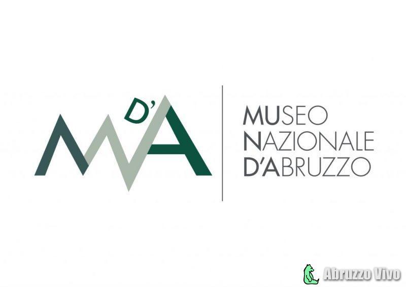 logo-munda NUOVI ORARI DEI MUSEI DEL POLO FINO AL 31 MARZO 2020